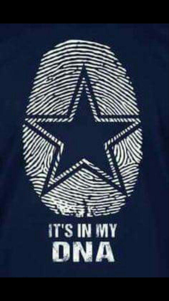 Dallas Cowboys Quotes 115 Best Football Meme Images On Pinterest  Meme Memes Humour