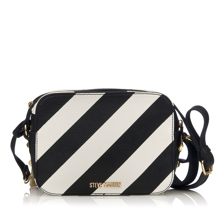 Small Shoulder bag Steve Madden