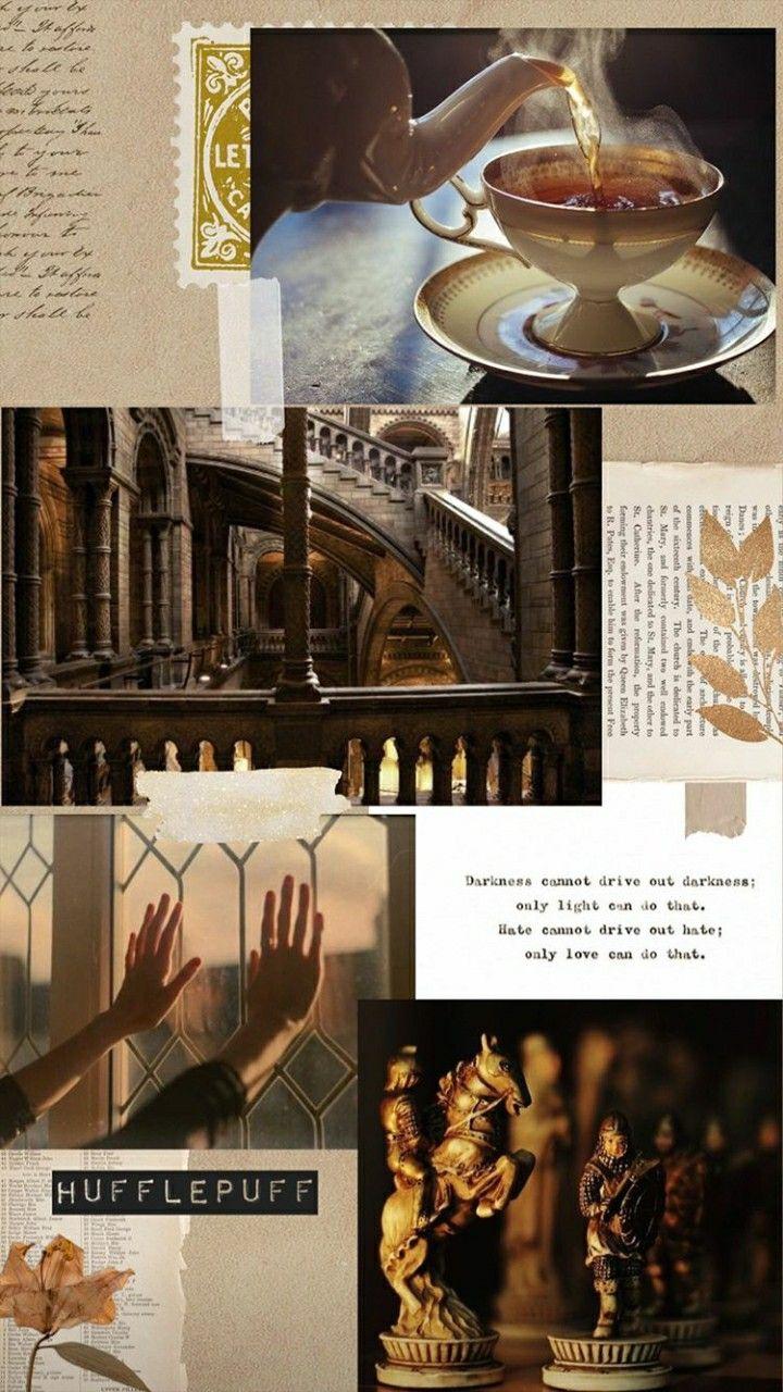 Hufflepuff Wallpapers Hufflepuff Wallpaper Harry Potter Wallpaper Hufflepuff