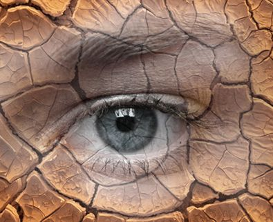 Is this the way you feel most the time?  Join us in our search for effective treatments for Dry Eye Syndrome! (scheduled via http://www.tailwindapp.com?utm_source=pinterest&utm_medium=twpin&utm_content=post7119618&utm_campaign=scheduler_attribution)