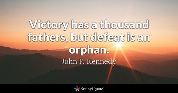 Best 25+ Orphan Quotes Ideas On Pinterest