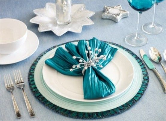 67 Best Images About Napkin Rings Menu Cards On: 1348 Best Images About Table Design