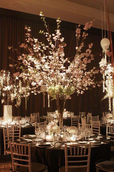 Weddings & Events   Event Decor & Design Service in South Florida   Parrish Designs  