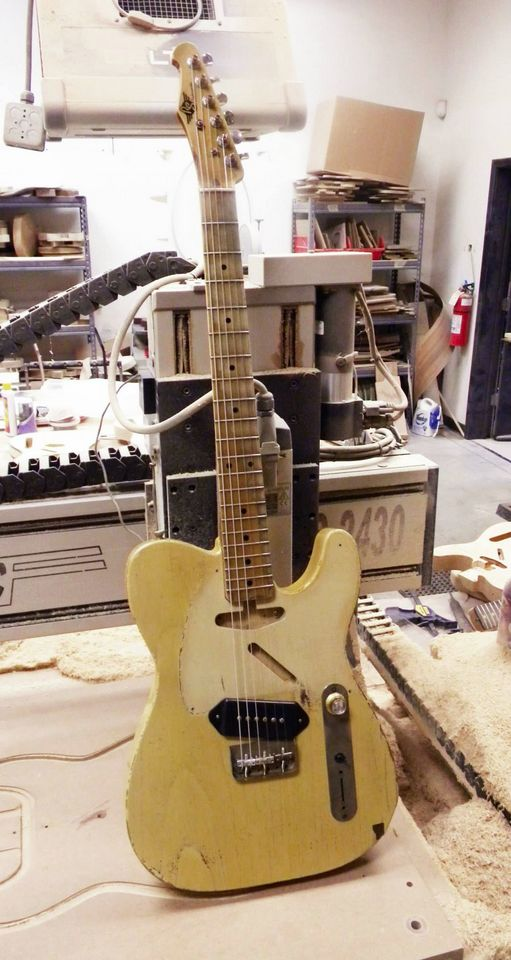 121 best images about Guitars on Pinterest | Ibanez electric ...