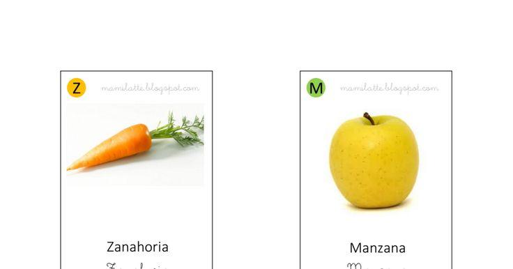 Tarjetas_frutas.pdf