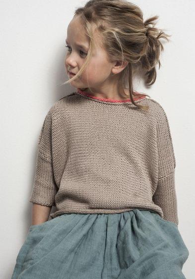 Soft. #girls #fashion