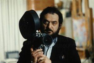 The 10 Greatest Mythologies of Stanley Kubrick