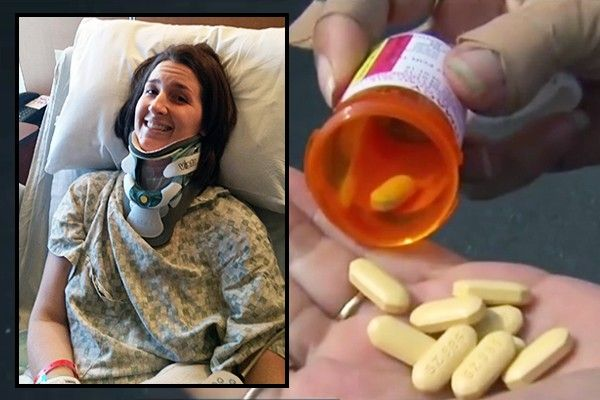 """The antibiotics you took or are taking for your sinus infection, UTI, skin infection, laser eye surgery…ect…may have already damaged you.  Cipro, Levaquin, Avalox, nearly every generic ending in """"quin"""", """"oxacin,""""""""ox,""""…are all part of a large"""