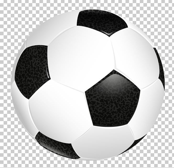 Football Png Ball Basketball Beach Ball Black And White Clip Art Png Clip Art Png Images