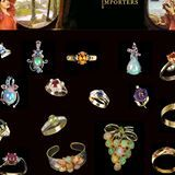 to see my gemstone auctions page clicklink to facebook on this board https://www.facebook.com/group