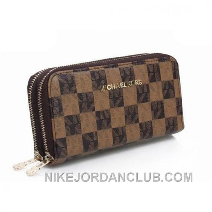 http://www.nikejordanclub.com/michael-kors-jet-set-multifunction-large-coffee-wallets-lastest-jne5q.html MICHAEL KORS JET SET MULTIFUNCTION LARGE COFFEE WALLETS LASTEST JNE5Q Only $36.00 , Free Shipping!