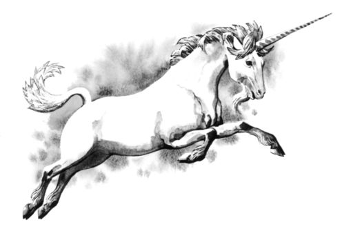 Unicorns In The Bible: 25+ Best Ideas About Kings James Version On Pinterest