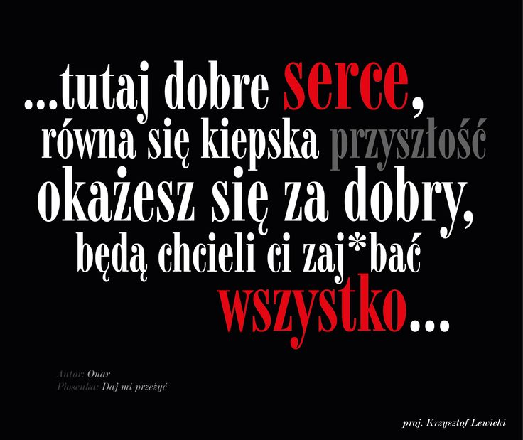 proj. Krzysztof Lewicki