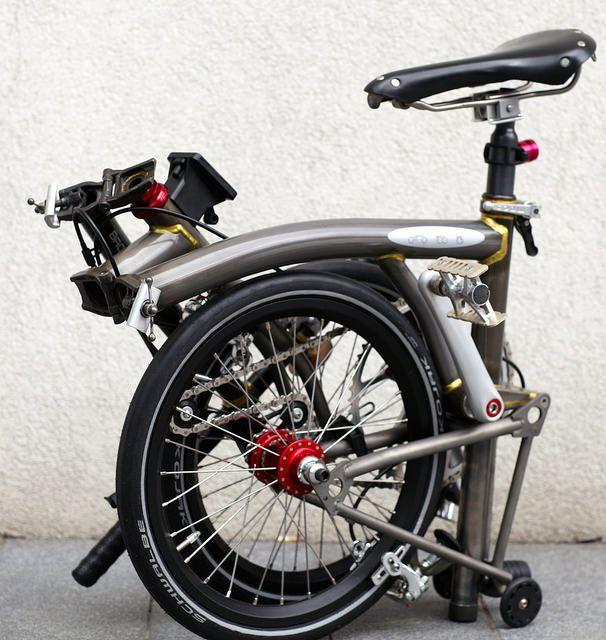 Phoenix Cycles | Flickr - Photo Sharing!