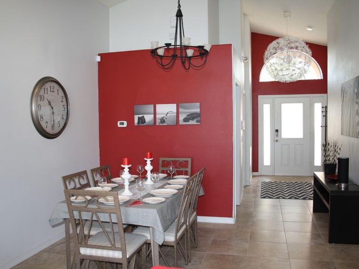 23 Best Minnie Mouse Villa Rental Home Vacation Orlando