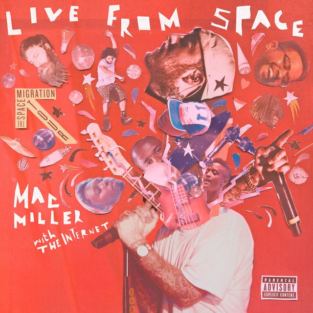 Earth (feat. Future), a song by Mac Miller, Future on Spotify Cause I Ain't Seen Nobody Like Youuuuuu - And - You Look SO Good - When You Walked By - I Had To Stop - You Broke My High - She So Sophisticated - I Bought Her A Presidential Rolley-  I'm No Longer Faded - She Got Me Sober Off Her Conversation.