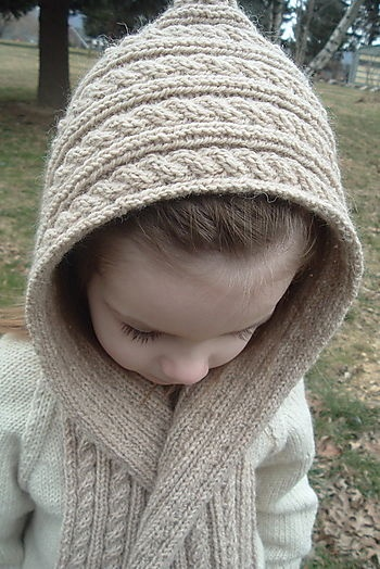 398 Best Knitting For Little People Images On Pinterest Knitting