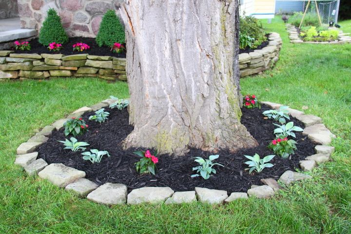 Best Weed Killer For Flower Beds That Won T Kill Flowers