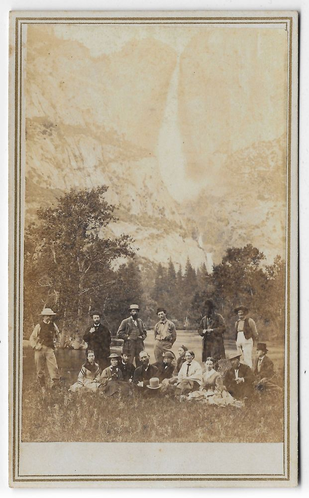 351 best 19th century california images people images for American kitchen cabinets placerville