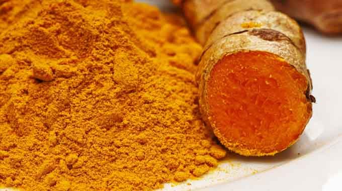 Turmeric has incredible medicinal value, and here are 10 amazing health benefits of turmeric.