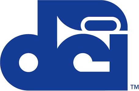 DCI <3: Logo, Band Thing, Marching Band, Band 3, 2014 Drum, Band Nerd, Drum Corps International, Drums, Band Geeks