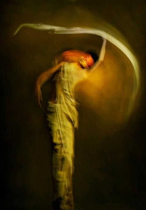 117 best David Galstyan images on Pinterest   Digital art, Art ...