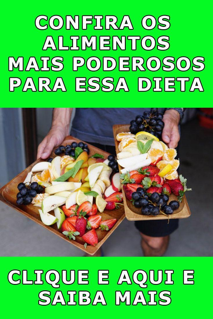 Dieta dash para hipertensos cardapio