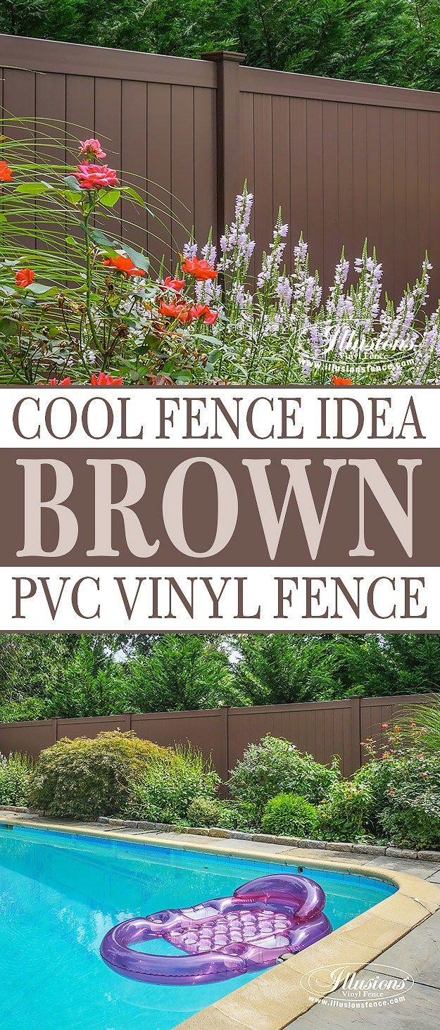 best 25 vinyl fencing ideas on pinterest white fence home