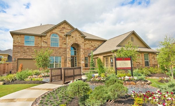 Cinco Ranch Katy Texas On Pinterest Park In Pools And Homes For