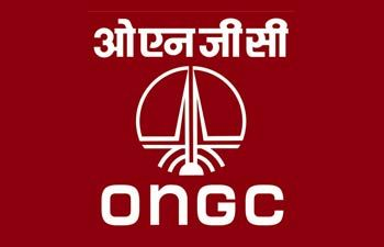 Oil and Natural Gas Corporation Limited (ONGC) Recruitment – Assistant Vacancy