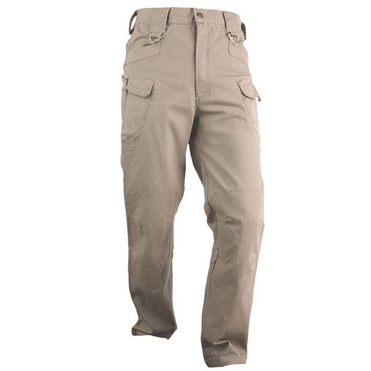 Outdoor Trousers TAD Archon Military Outdoors City Tactical Pants Men Spring Sport Cargo Pants Army Training Combat Pant US $58.60 - http://armytshirt.xyz/outdoor-trousers-tad-archon-military-outdoors-city-tactical-pants-men-spring-sport-cargo-pants-army-training-combat-pant-us-58-60/