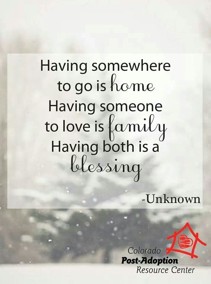 i am blessed quotes - photo #10
