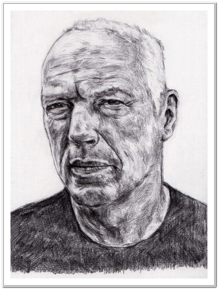 https://flic.kr/p/V3mG1R | David Gilmour