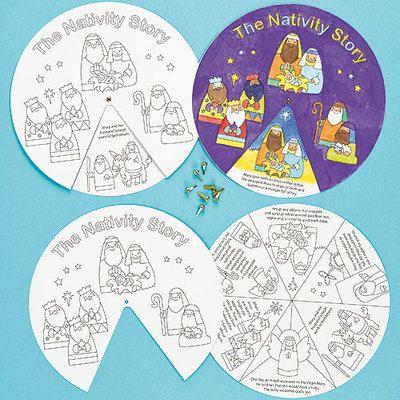 104 best Preschool Sunday School Crafts images on Pinterest ...