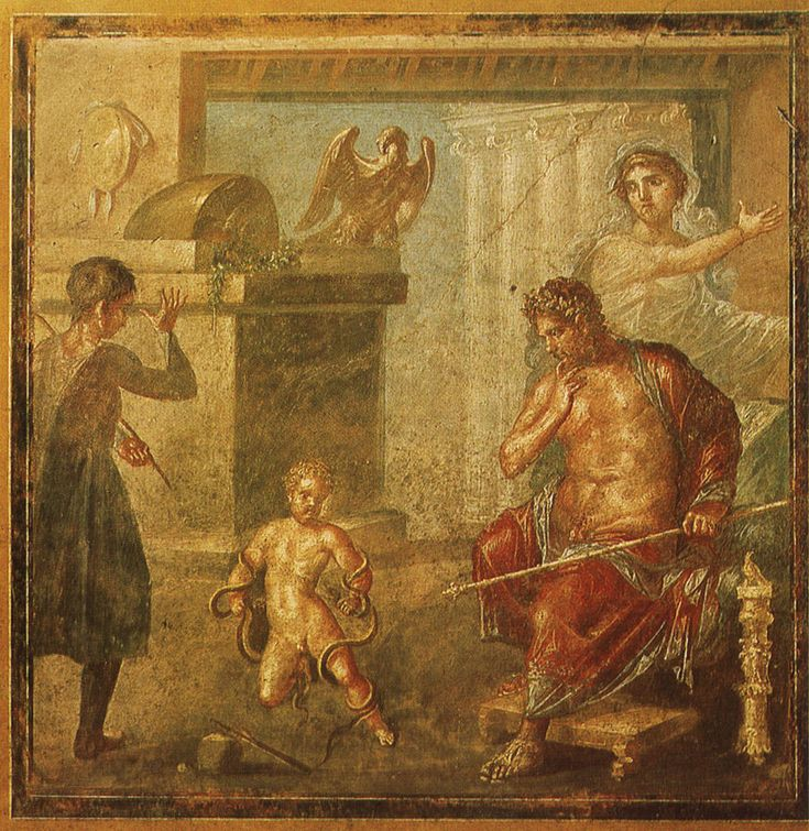 ancient mediterranean art When thinking about the mediterranean, fernand braudel's haunting words  resound like an echo of the sea and its millenary history from prehistory until  today.