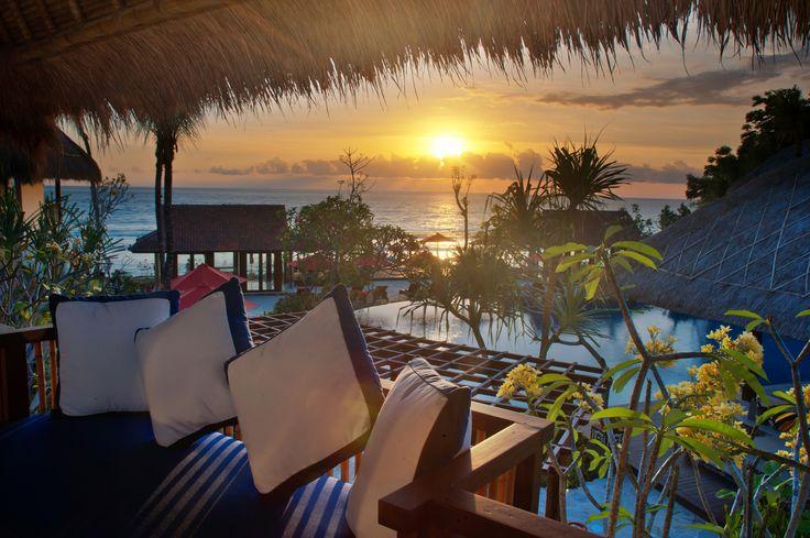 Sudamala Suites & Villas Senggigi in Senggigi, Lombok