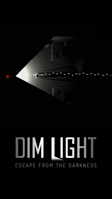 SAVE $0.99: Dim Light gone Free in the Apple App Store. #iOS #iPhone #iPad  #Mac #Apple