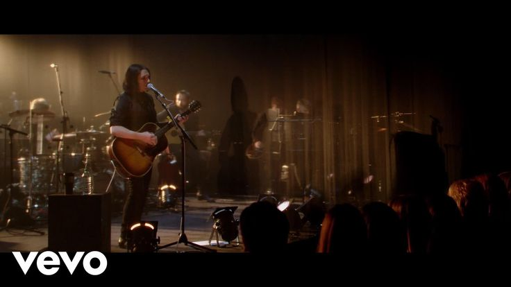 Placebo - 36 Degrees - MTV Unplugged