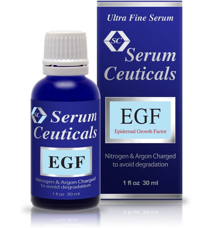 EGF Serum-Epidermal Growth Factor Serum Regulating Cell Growth, Proliferation and Differentiation to Shoal Deep Wrinkles, Erase Fine Lines, Tighten Flabby Skin and Lift Sagged Neck. *** Read more  at the image link. (Note:Amazon affiliate link)