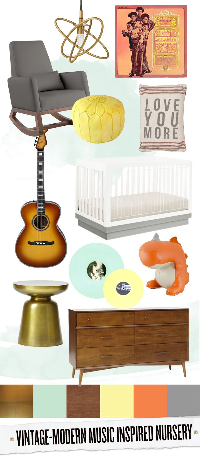 best 25 music themed nursery ideas on pinterest music bedroom baby boy rooms are tough so we ve taken the liberty of putting together