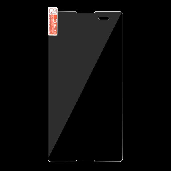 Anti-Explosion Tempered Glass Screen Protector Film For Sony Xperia T2…