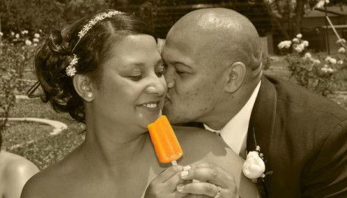 Hilton and Helen Cloete Wedding GS - Freelance Photography