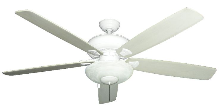17 Best Images About Ceiling Fans With Lights On