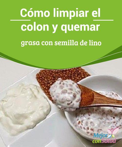 nuevo tratamiento contra la gota alguna hierba para la gota recetas para personas con problemas de gota