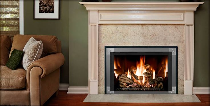 25 Best Ideas About Fireplace Inserts On Pinterest Fireplace Ideas Living Room Fire Place