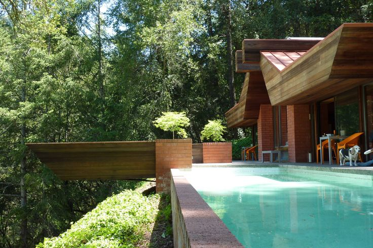 14 best napa sonoma vacation ideas images on pinterest