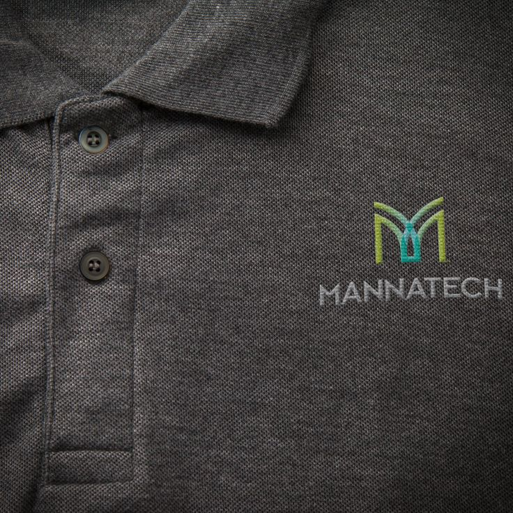 Show us your stylish side at Australasian MannaFest and join us in your Mannatech Polo, available in men's and women's sizing.  Purchase yours today for just AU $32, http://www.shopmannatechau.com.  #shopmannatech #mannatechaustralasia