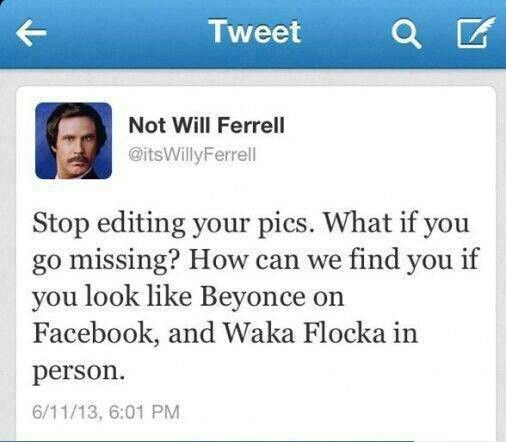 Night At The Roxbury Quotes: Best 25+ Will Ferrell Quotes Ideas On Pinterest