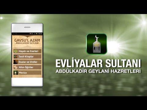 Meviza - Google Play'de Android Uygulamaları