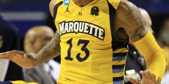 Will NBA Teams Soon Wear The Jumpman Logo? - Air Jordans, Release ...